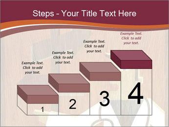 0000084478 PowerPoint Templates - Slide 64
