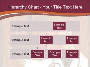 0000084478 PowerPoint Template - Slide 67