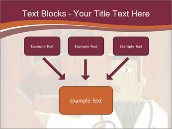 0000084478 PowerPoint Template - Slide 70