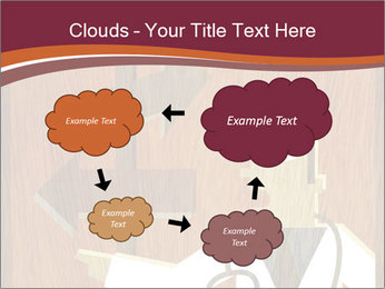 0000084478 PowerPoint Template - Slide 72