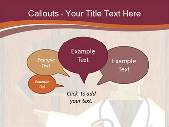 0000084478 PowerPoint Templates - Slide 73