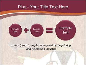 0000084478 PowerPoint Templates - Slide 75