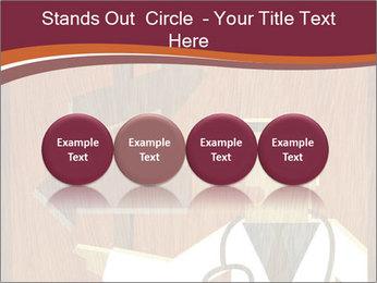 0000084478 PowerPoint Template - Slide 76
