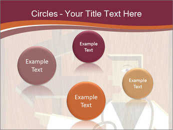 0000084478 PowerPoint Templates - Slide 77