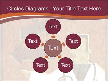 0000084478 PowerPoint Template - Slide 78