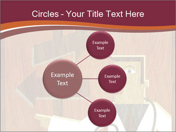 0000084478 PowerPoint Templates - Slide 79