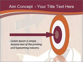 0000084478 PowerPoint Template - Slide 83