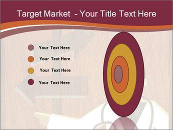 0000084478 PowerPoint Templates - Slide 84