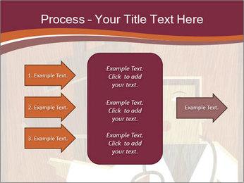 0000084478 PowerPoint Template - Slide 85