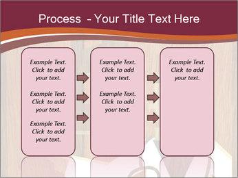 0000084478 PowerPoint Template - Slide 86
