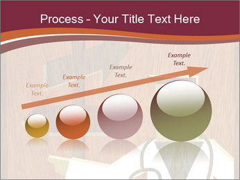 0000084478 PowerPoint Templates - Slide 87