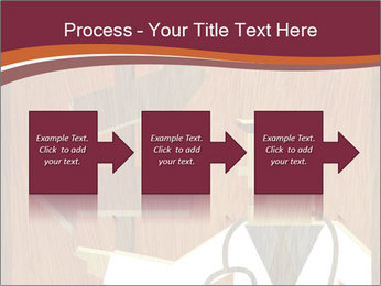 0000084478 PowerPoint Templates - Slide 88