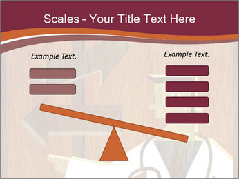 0000084478 PowerPoint Template - Slide 89