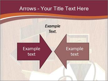 0000084478 PowerPoint Template - Slide 90