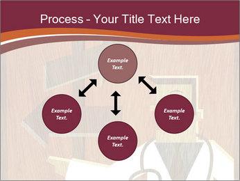0000084478 PowerPoint Templates - Slide 91