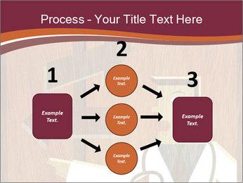 0000084478 PowerPoint Templates - Slide 92
