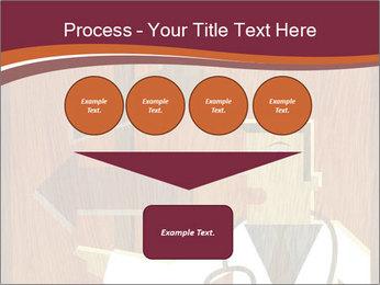 0000084478 PowerPoint Templates - Slide 93