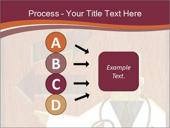 0000084478 PowerPoint Template - Slide 94