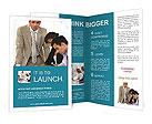 0000084479 Brochure Template