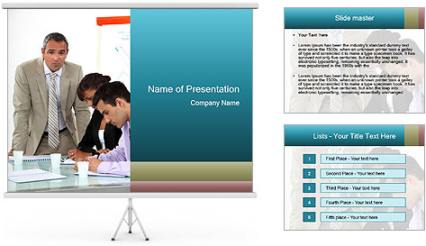 0000084479 PowerPoint Template