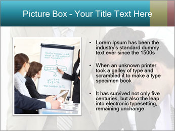 0000084479 PowerPoint Template - Slide 13