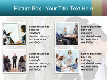 0000084479 PowerPoint Template - Slide 14