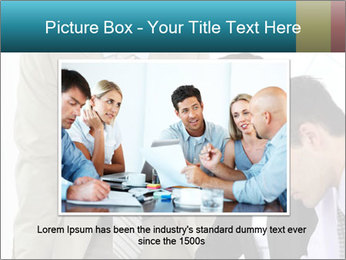 0000084479 PowerPoint Template - Slide 15