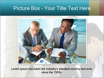 0000084479 PowerPoint Template - Slide 16