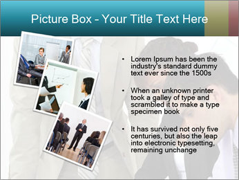 0000084479 PowerPoint Template - Slide 17
