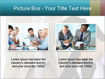 0000084479 PowerPoint Template - Slide 18