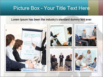 0000084479 PowerPoint Template - Slide 19