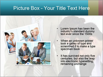 0000084479 PowerPoint Template - Slide 20