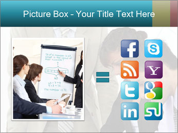0000084479 PowerPoint Template - Slide 21