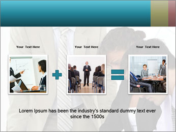 0000084479 PowerPoint Template - Slide 22