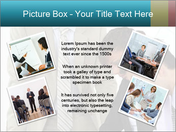 0000084479 PowerPoint Template - Slide 24
