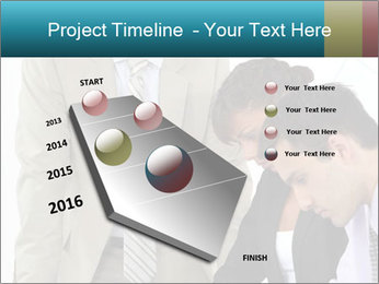 0000084479 PowerPoint Template - Slide 26