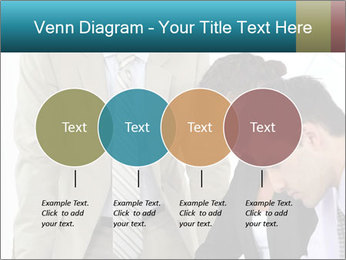 0000084479 PowerPoint Template - Slide 32