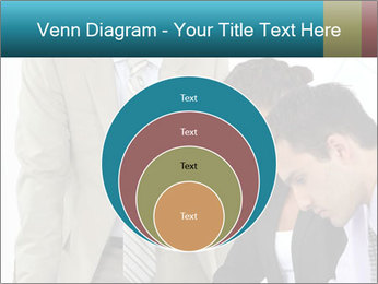 0000084479 PowerPoint Template - Slide 34