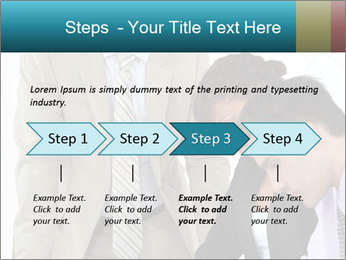 0000084479 PowerPoint Template - Slide 4