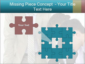0000084479 PowerPoint Template - Slide 45