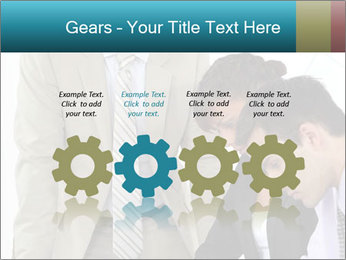 0000084479 PowerPoint Template - Slide 48