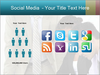 0000084479 PowerPoint Template - Slide 5