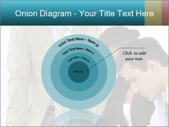 0000084479 PowerPoint Template - Slide 61