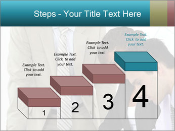 0000084479 PowerPoint Template - Slide 64