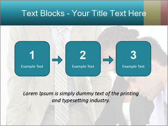 0000084479 PowerPoint Template - Slide 71