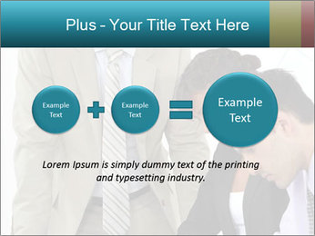 0000084479 PowerPoint Template - Slide 75