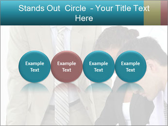 0000084479 PowerPoint Template - Slide 76