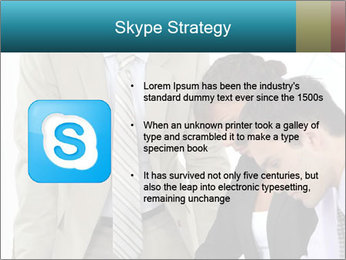 0000084479 PowerPoint Template - Slide 8