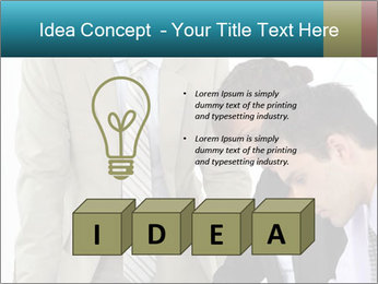 0000084479 PowerPoint Template - Slide 80