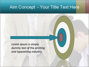 0000084479 PowerPoint Template - Slide 83